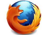 Firefox 47.0 (64-bit) 2020 Free Download for Windows
