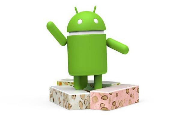 رسميأ: جوجل تطلق أندرويد 7.0 Nougat