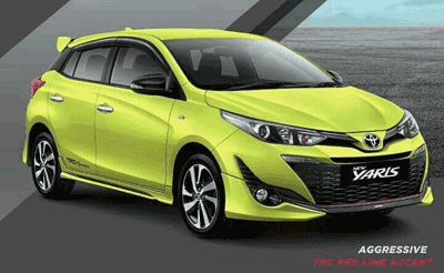 harga kredit toyota yaris promo terbaru 2018 informasi promo harga kredit mobil toyota terbaru. Black Bedroom Furniture Sets. Home Design Ideas