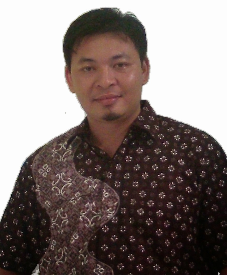 Informasi Kapuas Pembangunan Berbasis Rukun Tetangga