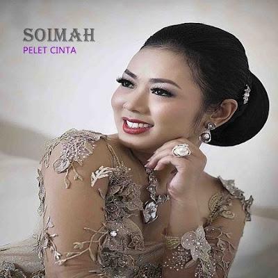 Download Kumpulan Lagu Soimah mp3 Full Album Terbaru Dan Terlengkap