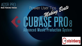 steinberg cubase 8 free download