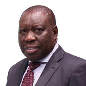 Breaking News: Aliyekuwa Mkurugenzi wa TBC Tido Mhando Afikishwa Mahakamani