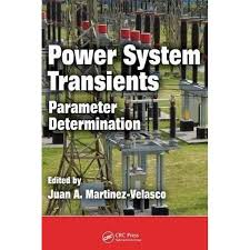 Power System Book By Vk Mehta Pdf