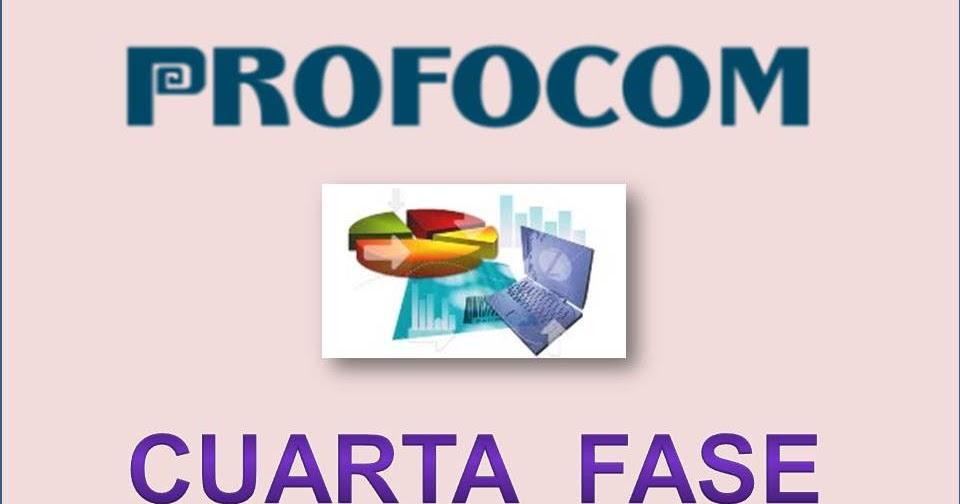 4ta FASE ~ E.S.F.M. SANTIAGO DE HUATA - PROFOCOM