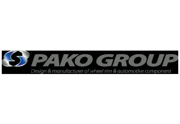 Loker Via Email | PT.Pakoakuina Untuk Kawasan Industri Surya Cipta Karawang