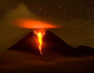 merapi lava tour   gunung merapi di jogja  