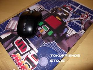 http://3.bp.blogspot.com/-Mt79J6wODF4/Vmr8TB8yQ8I/AAAAAAAAE6Y/9k0tsDrpITA/s1600/mouse_pad_tokusatsu_jaspion_changeman_02.jpg