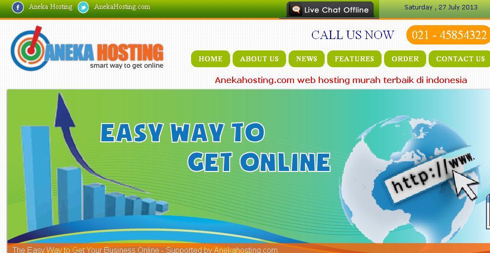 Image Result For Harga Web Hosting