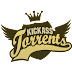 KickassTorrents Goes Offline As Alleged…