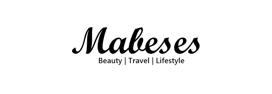 Mabeses | Malaysian Beauty & Lifestyle Blog