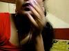 கண்டியில் திடீர் சுற்றிவளைப்பு : பெண் வைத்தியர் உட்பட 9 பேர் கைது