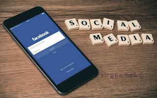 beberapa-hal-yang-harus-dihindari-di-facebook