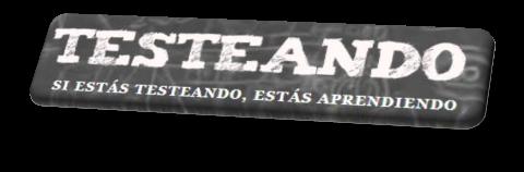 http://www.testeando.es/test.asp?idA=47&idT=arudicsq