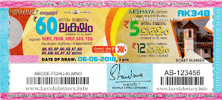 KeralaLottery.info, akshaya today result : 6-6-2018 Akshaya lottery ak-347, kerala lottery result 06-06-2018, akshaya lottery results, kerala lottery result today akshaya, akshaya lottery result, kerala lottery result akshaya today, kerala lottery akshaya today result, akshaya kerala lottery result, akshaya lottery ak.347 results 6-6-2018, akshaya lottery ak 347, live akshaya lottery ak-347, akshaya lottery, kerala lottery today result akshaya, akshaya lottery (ak-347) 06/06/2018, today akshaya lottery result, akshaya lottery today result, akshaya lottery results today, today kerala lottery result akshaya, kerala lottery results today akshaya 6 6 18, akshaya lottery today, today lottery result akshaya 6-6-18, akshaya lottery result today 6.6.2018, kerala lottery result live, kerala lottery bumper result, kerala lottery result yesterday, kerala lottery result today, kerala online lottery results, kerala lottery draw, kerala lottery results, kerala state lottery today, kerala lottare, kerala lottery result, lottery today, kerala lottery today draw result, kerala lottery online purchase, kerala lottery, kl result,  yesterday lottery results, lotteries results, keralalotteries, kerala lottery, keralalotteryresult, kerala lottery result, kerala lottery result live, kerala lottery today, kerala lottery result today, kerala lottery results today, today kerala lottery result, kerala lottery ticket pictures, kerala samsthana bhagyakuri