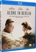 Download Film Alone in Berlin (2016) BRRip Subtitle Indonesia