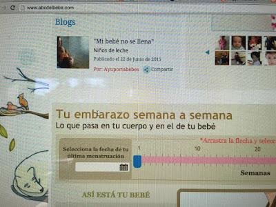 "Alt=""ABCdelbebé.comValeriaCalderón"""