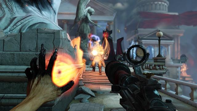 Bioshock%2BInfinite5, Pantip Download