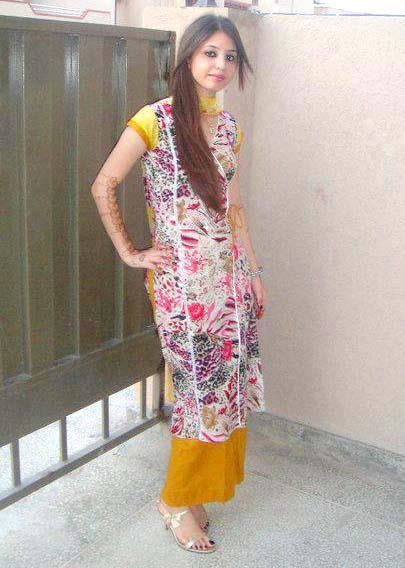 online dating sites in Punjab Kundali match maken zonder naam