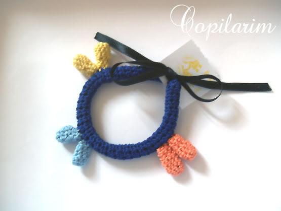 http://copilarim.blogspot.ro/p/concursuri.html