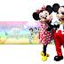 Oferă- i copilului tău cea mai frumoasă aniversare alaturi de personajele Disney favorite