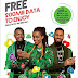 How To Get Free 200MB Data From Glo To Browse and Download on any device