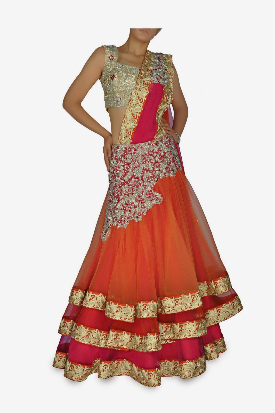 Wedding dresses to buy now