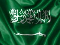 Arab Saudi, Pangeranpun Di-Qisos Pancung Kepala karena Bunuh Temannya