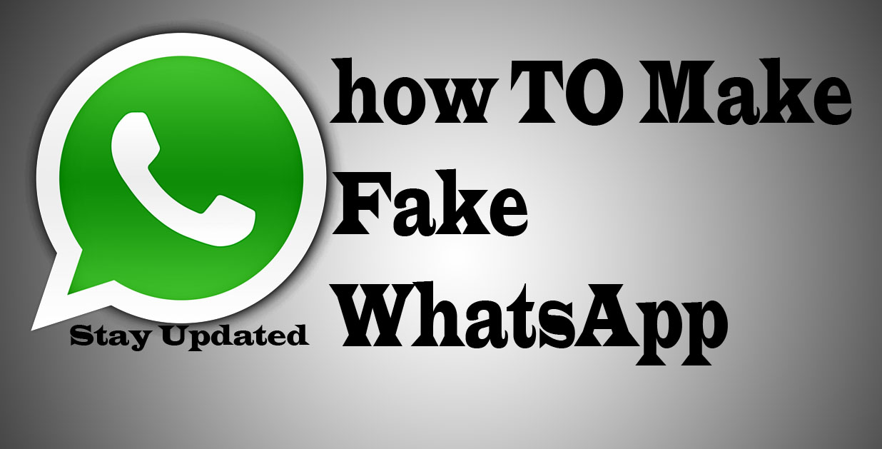 How To Get Free US Fake Whatsapp Number 2019 | Tips And