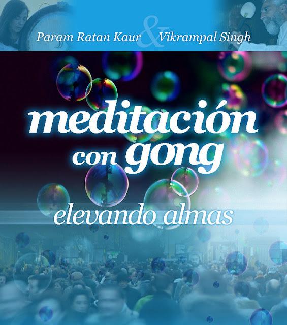 ARTÍCULOS A MOSTRAR, gong madrid. akaal terapia de sonido paramratan kaur, acompañamiento paliativos akaal.es,