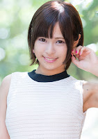 S-Cute pok_001 美乳揺れるハメ撮りH/Ayu