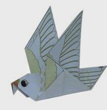 http://manualidadesreciclables.com/14975/como-hacer-la-paloma-de-origami