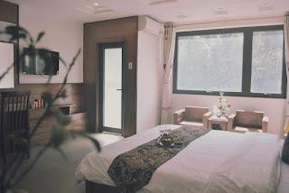 Greenland-SaPa-Hotel