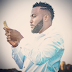Audio | H.Baba – Tamala | Download Mp3
