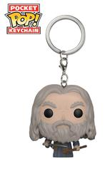 Pocket Pop! Keychains Gandalf