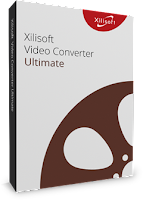 xilisoft video converter ultimate key full
