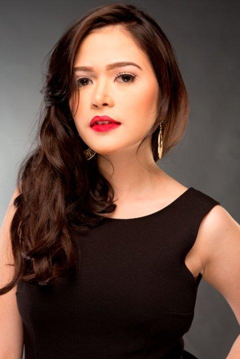 'Okay lang talaga' : Bela Padilla Reacts to Ex-Boyfriend and Angel Locsin Dating Rumor