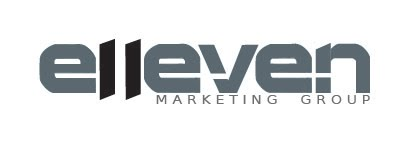 elleven marketing group