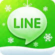 LINE: Free Calls & Messages - Download Your Favourite Android Apps, Themes and many more.