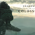 Review | Shadow of the Colossus (PS4)