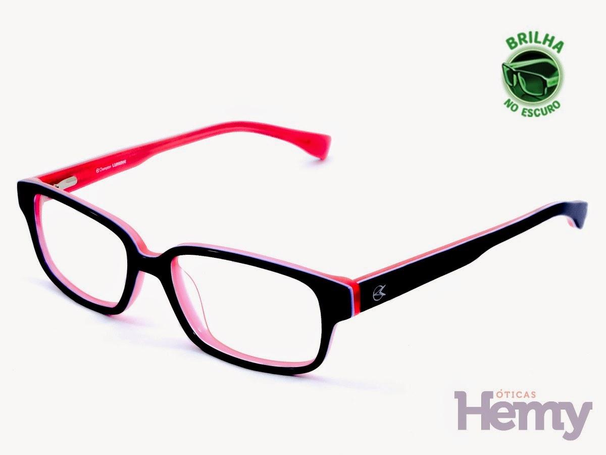 Olá pessoal aqui vai uma matéria mostrando um pouco dos óculos e relógios  da Champion 4050ebaec1
