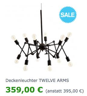 http://www.shabby-style.de/lampe-twelve-arms