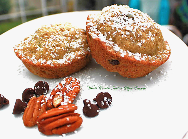Best Muffin and Quick Bread Recipes