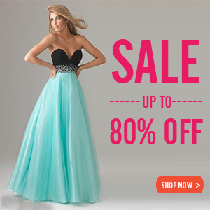 http://www.dobridesmaidress.com/?utm_source=banner&utm_medium=083&utm_campaign=share