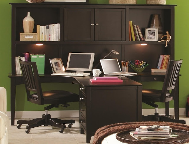 best buy home office furniture sets Near Me for two sale online