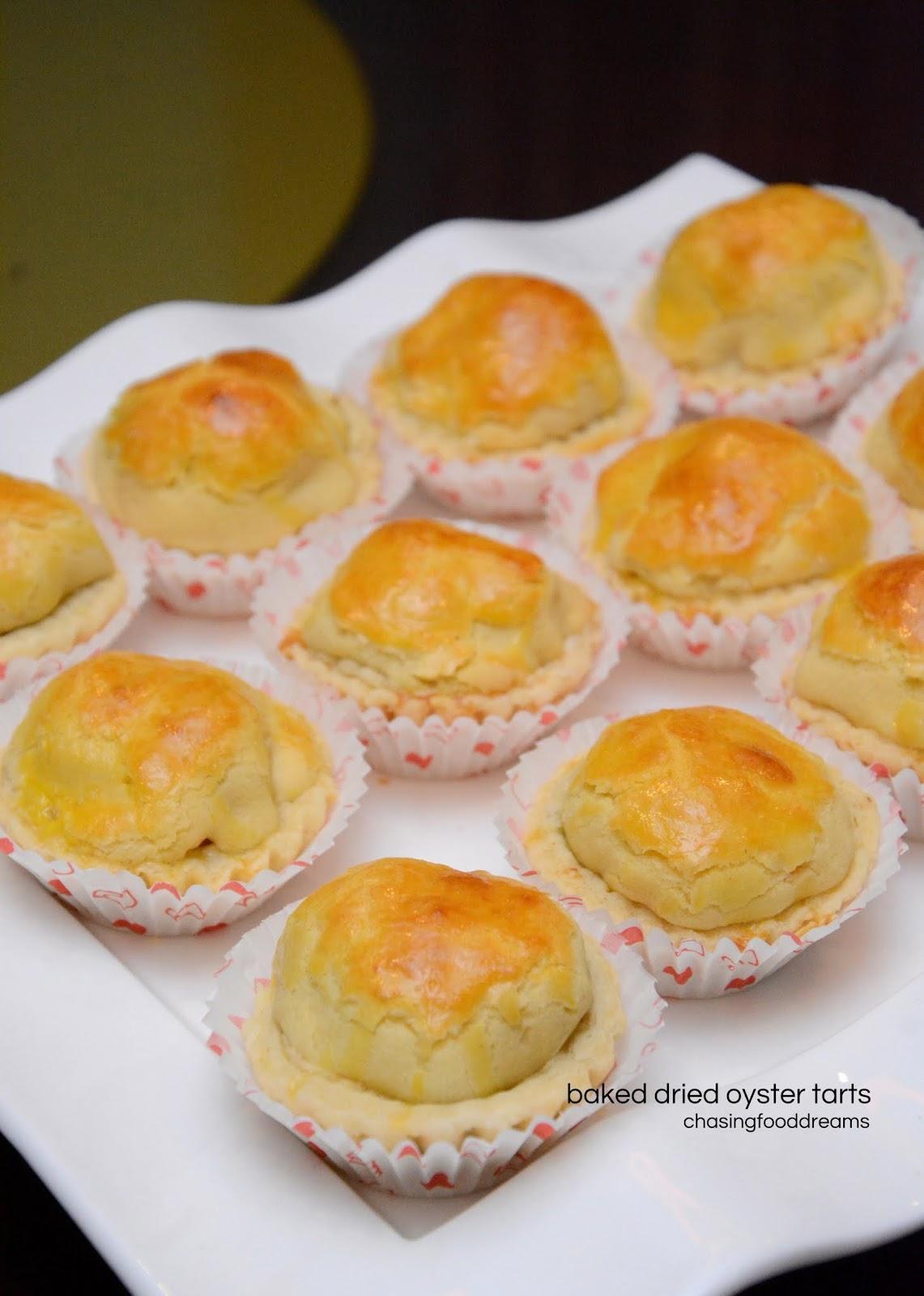 Lee S Wok Chinese Food Newport