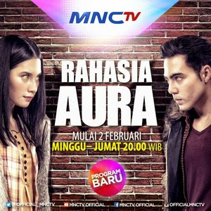 Download Lagu Sarah Saputri - Misteri (OST Rahasia Aura).mp3