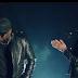 AUDIO   KHALIGRAPH JONES Ft REDSAN - COMING THRU   Mp3 DOWNLOAD