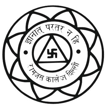 Image Result For Delhi University Job Form
