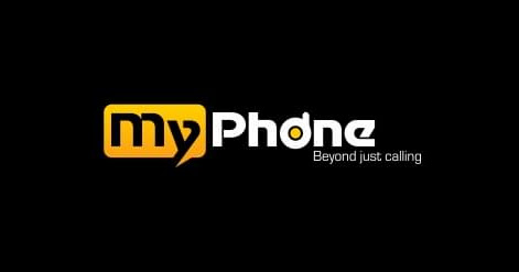 Collection Of MyPhone Stock ROMs / Firmware Downloads